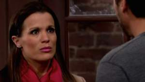 The Young and the Restless Cast, The Young and the Restless Actors, Chelsea Newman Photos, Melissa Claire Egan Photos