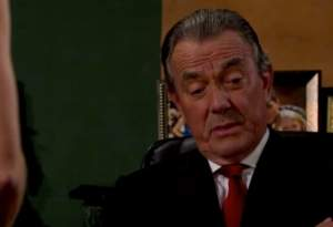 the young and the restless cast, the young and the restless actors, victor newman photos, eric braeden photos