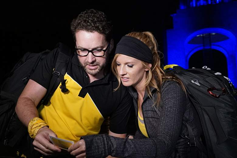 The Amazing Race, The Amazing Race 2016, The Amazing Race Live Stream, How To Watch The Amazing Race Online, The Amazing Race Season 28 Live Stream, The Amazing Race 28 Live Stream