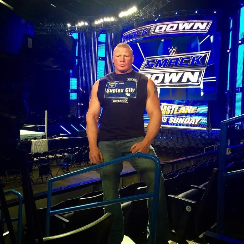 WWE SmackDown Spoilers, SmackDown Spoilers, WWE