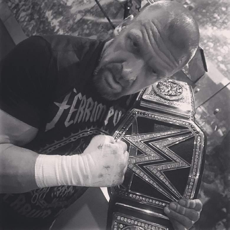 WWE SmackDown Spoilers, SmackDown spoilers, WWE spoilers