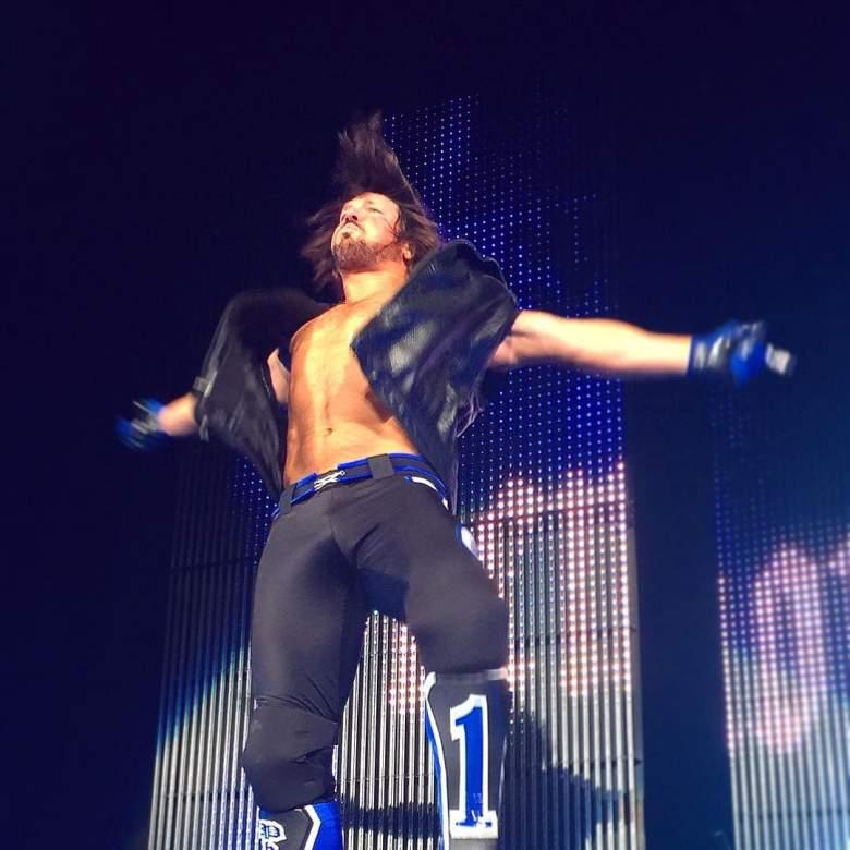 WWE Raw spoilers, WWE Raw spoilers tonight