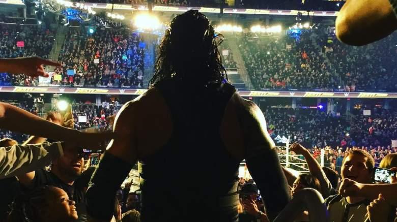 WWE Raw Spoilers, Raw Spoilers, WWE Spoilers