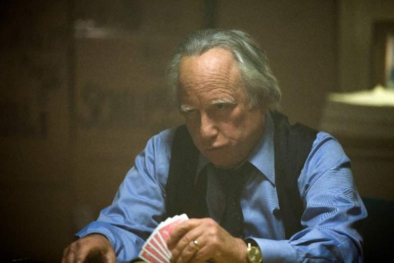 Madoff TV Show Cast, Madoff Movie Cast, Bernie Madoff Miniseries, Bernie Madoff Scandal, Madoff TV Show Real People, Mark Madoff, Peter Madoff, Andrew Madoff, Bernie Madoff Sons