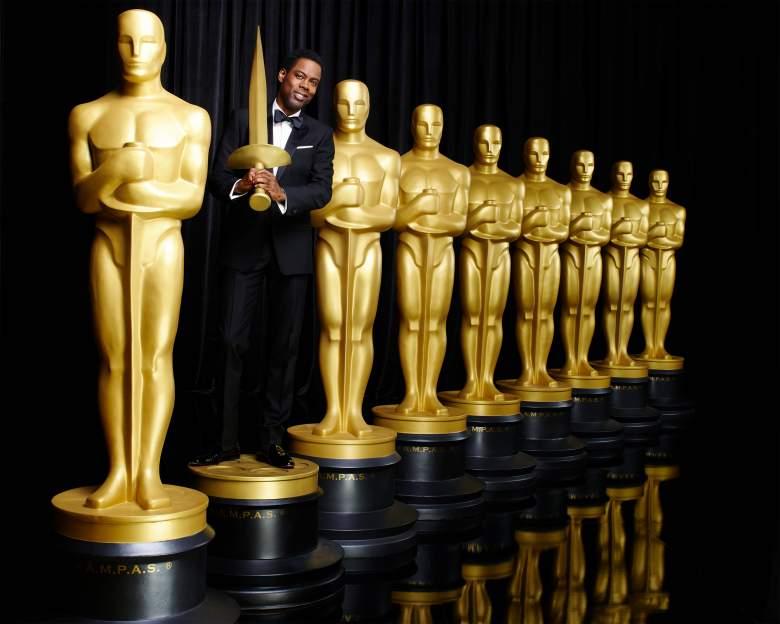Oscars, Oscars 2016 Live Stream, Academy Awards 2016, Academy Awards Live Stream, Watch Oscars Online Tonight, How To Watch The Oscars Online, How To Watch The Academy Awards Online, Academy Awards 2016 Live Stream Online