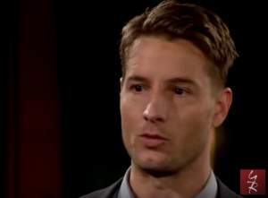 the young and the restless cast, the young and the restless actors, adam newman photos