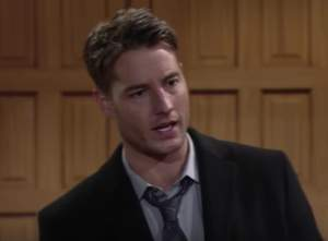 The Young and the Restless spoilers, The Young and the Restless cast, The Young and the Restless tv show, Y&R Spoilers, The Young and the Restless rumors, The Young and the Restless recap, The Young and the Restless this week, The Young and the Restless next week, The Young and the Restless episode