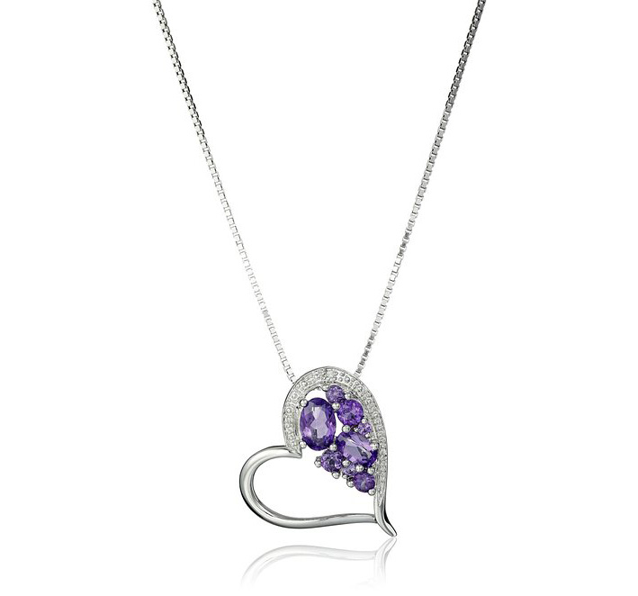 valentines day gifts, valentines day gift ideas, valentines day gifts for women, gifts for women, gifts for her, gifts for wife, gifts for girlfriend, last minute gifts, last minute gift ideas, last minute valentines day gifts, romantic gifts, cute gifts, unique gifts, creative gift ideas
