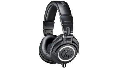 best headphones, headphones, best over ear headphones, over ear headphones, best earphones, studio headphones