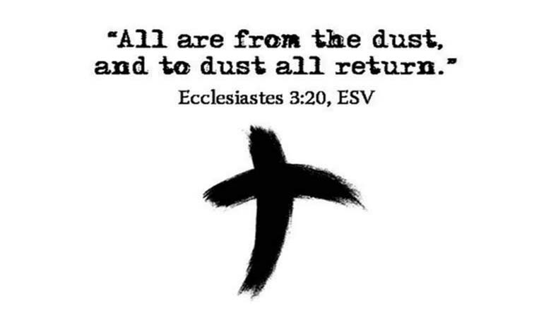 ash wednesday bible verses, ash wednesday bible quotes, ash wednesday bible passages, ash wednesday bible passages