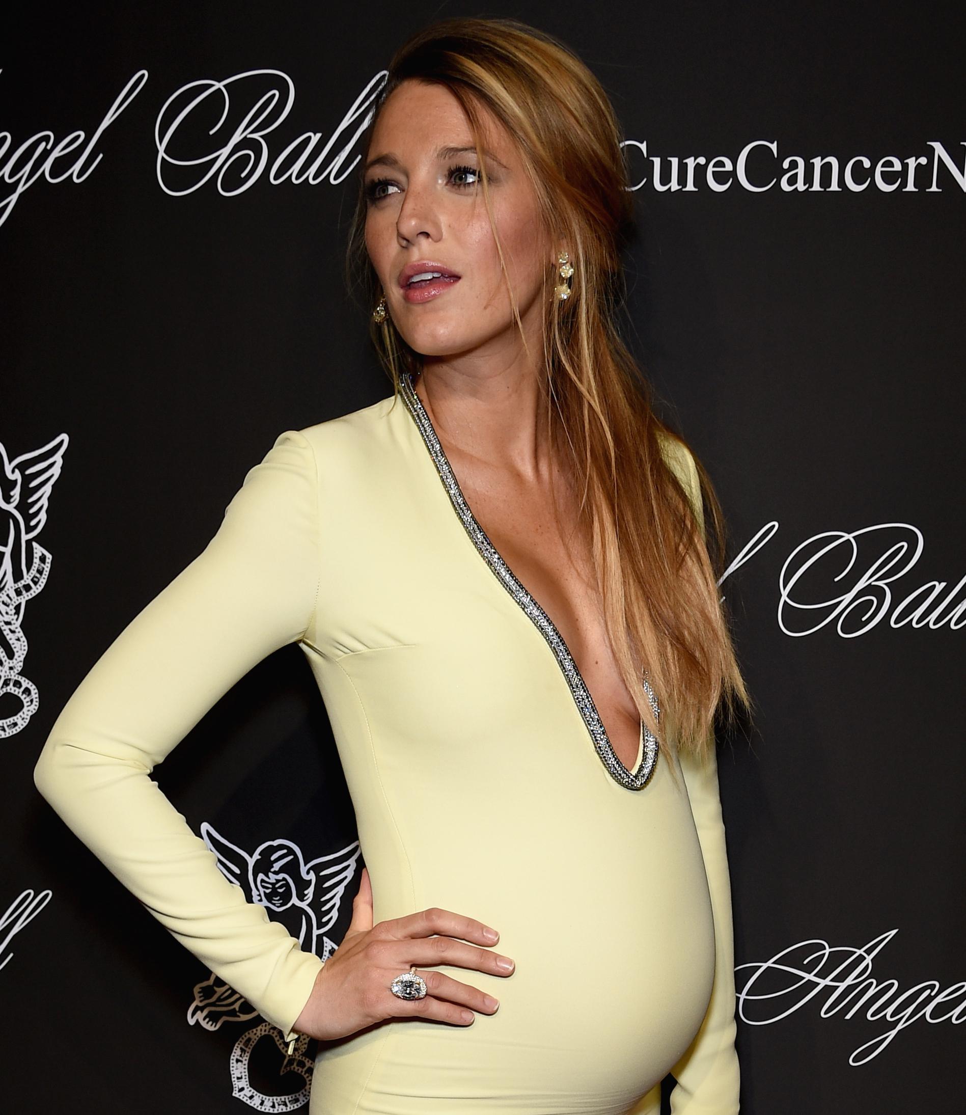 Ryan Reynolds Wife, Ryan Reynolds Daughter, Ryan Reynolds Married, Blake Lively Baby
