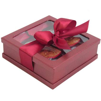 valentines day candy, valentines day gifts, valentine gift ideas