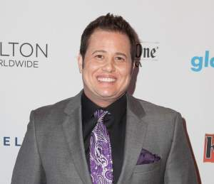 Chaz Bono on The Bold and the Beautiful, The Bold and the Beautiful spoilers, B&B spoilers, The Bold and the Beautiful cast, The Bold and the Beautiful recap