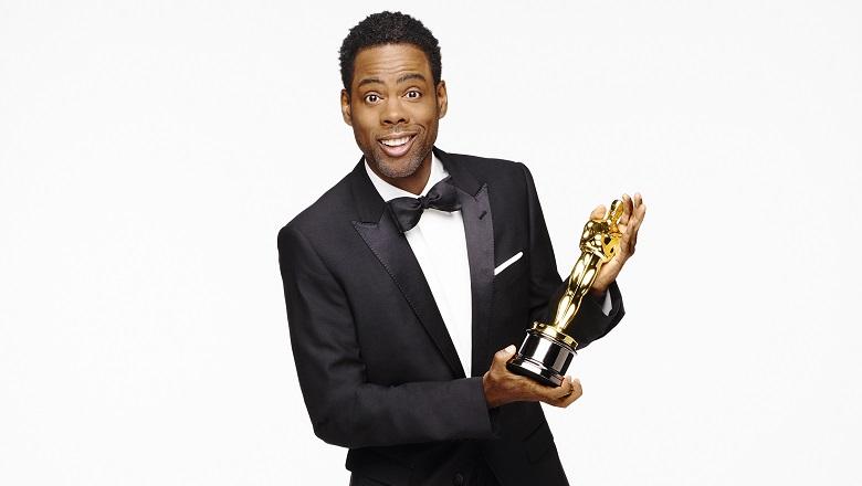 Chris Rock, Chris Rock Oscars 2016, Chris Rock Academy Awards 2016, Who Is Hosting The Oscars Tonight, Who Is Hosting The Academy Awards 2016