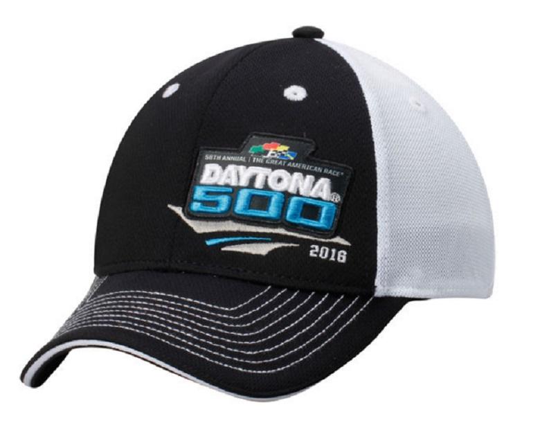 daytona 500 2016 gear hat