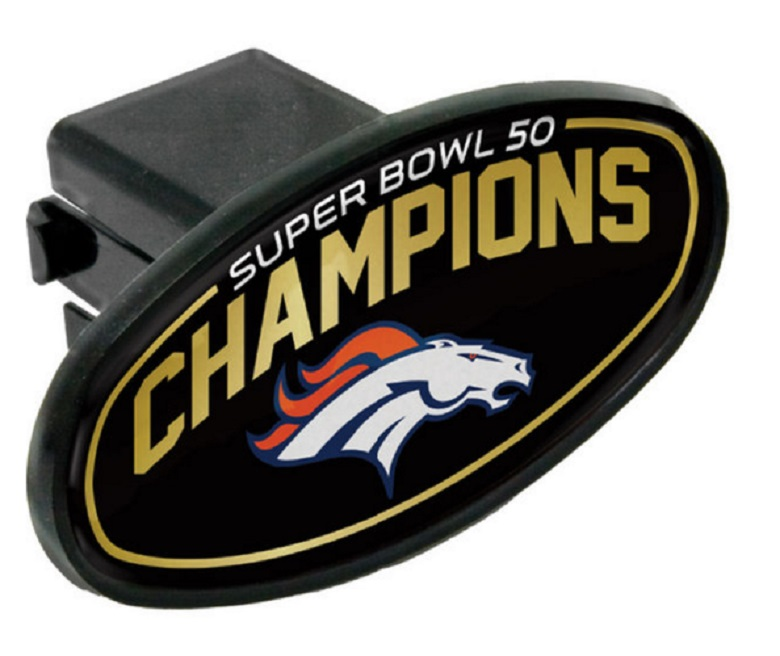 denver broncos super bowl 2016 winners gear