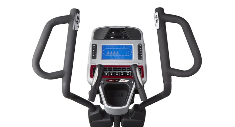 top best elliptical machines for home use