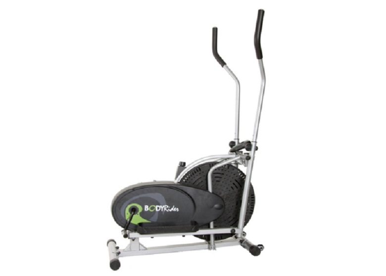 top best elliptical machines home use