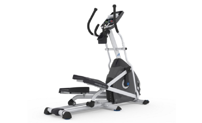 top best ellipticals for home