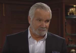 the bold and the beautiful cast, the bold and the beautiful actors, eric forrester photos