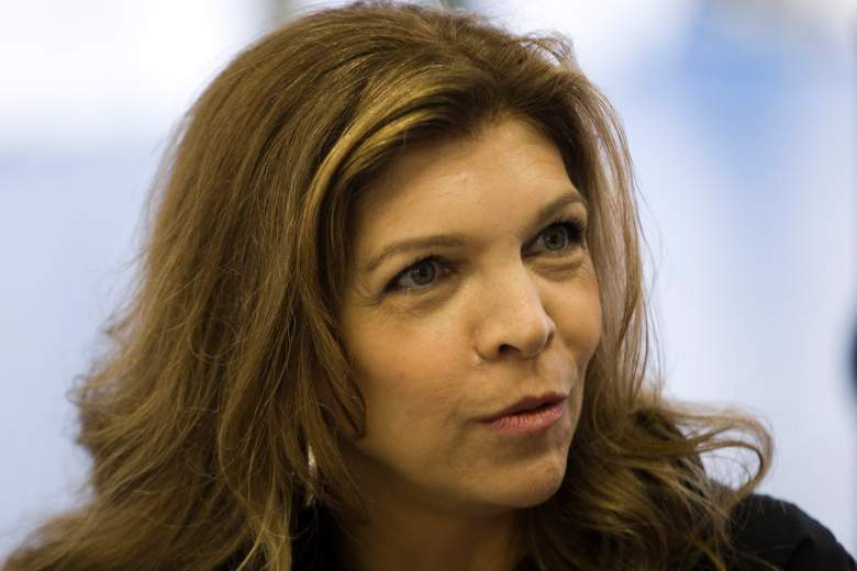 Teresa Earnhardt Dale S Wife 5 Facts You Need To Know Heavy Com Earnhardt, that we are not stupid. teresa earnhardt dale s wife 5 facts