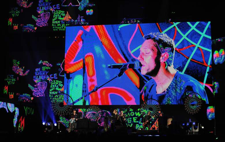Coldplay, Coldplay Tour Dates, Coldplay Tour USA, Coldplay Tour 2016, Coldplay Super Bowl 2016, Coldplay A Head Full Of Dreams Tour, Coldplay Tour Tickets 2016, Buy Coldplay Tickets