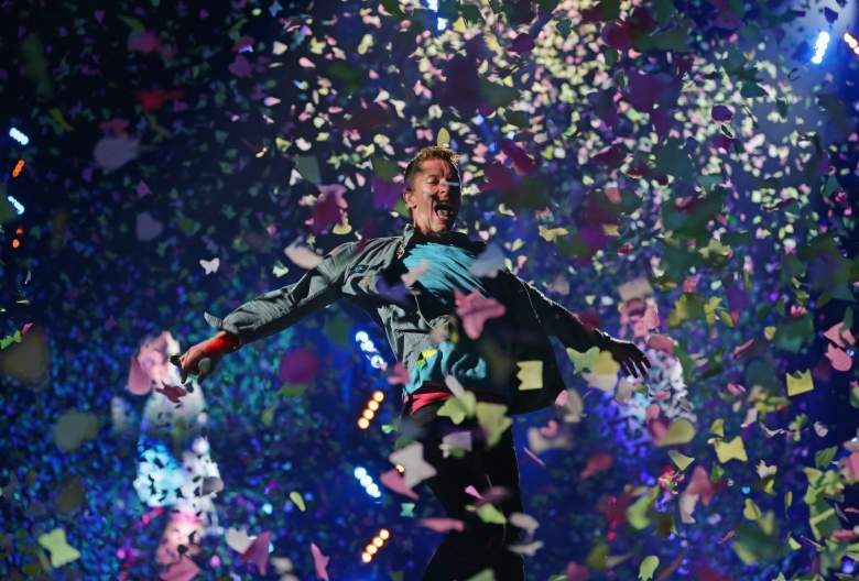 Surprise Super Bowl Performers 2016, Who Are Super Bowl 50 Halftime Performers, Surprise Super Bowl Halftime Show 2016