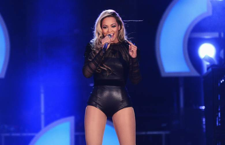 Beyonce, Beyonce Age, Beyonce Height, Beyonce 2016, How Old Is Beyonce, Beyonce Instagram, Beyonce Age 2016