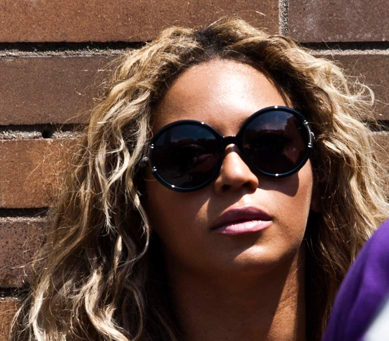 Beyonce, Beyonce Pregnant With Second Baby, Beyonce Having Baby, Beyonce Baby Bump, Beyonce Super Bowl Baby Bump