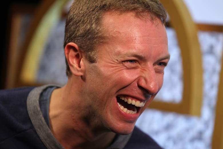Coldplay Chris Martin, Chris Martin Salary, Chris Martin Net Worth 2016, How Much Money Does Chris Martin Make