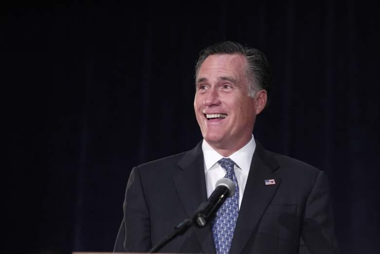 Mitt Romney, Nevada caucus, gop, republican, details,