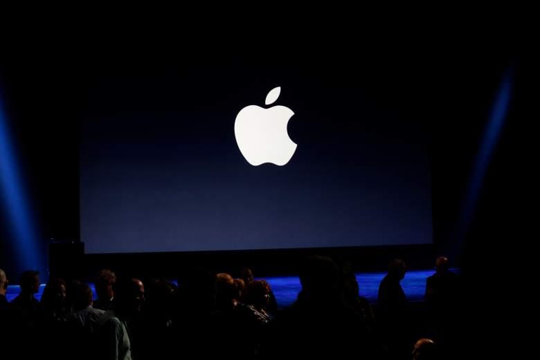 macbook skylake, ipad air 3 pencil, iphone 5se, iphone 6c