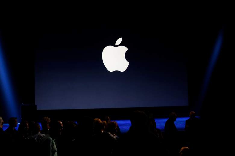mac rumors, apple rumors, apple voiceprint authentication and EMI shielding