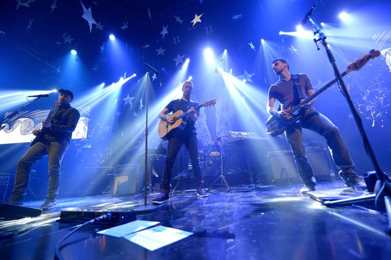 Coldplay, Super Bowl 50 Halftime Show Performers, Super Bowl 2016 Halftime Show Performers, Coldplay Super Bowl Halftime Performers 2016