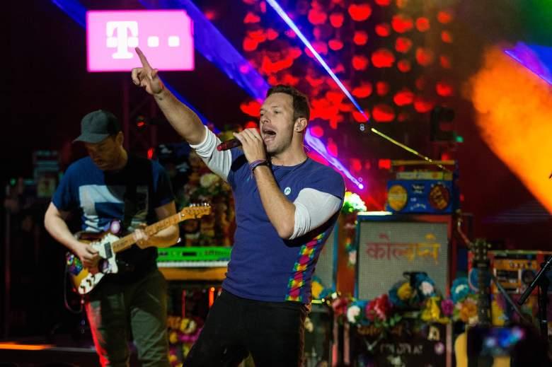 Coldplay Chris Martin Dating, Chris Martin Dating, Who Is Chris Martin Dating, Chris Martin Girlfriend Annabelle Wallis, Chris Martin Jennifer Lawrence, Chris Martin Kylie Minogue, Chris Martin And Jennifer Lawrence