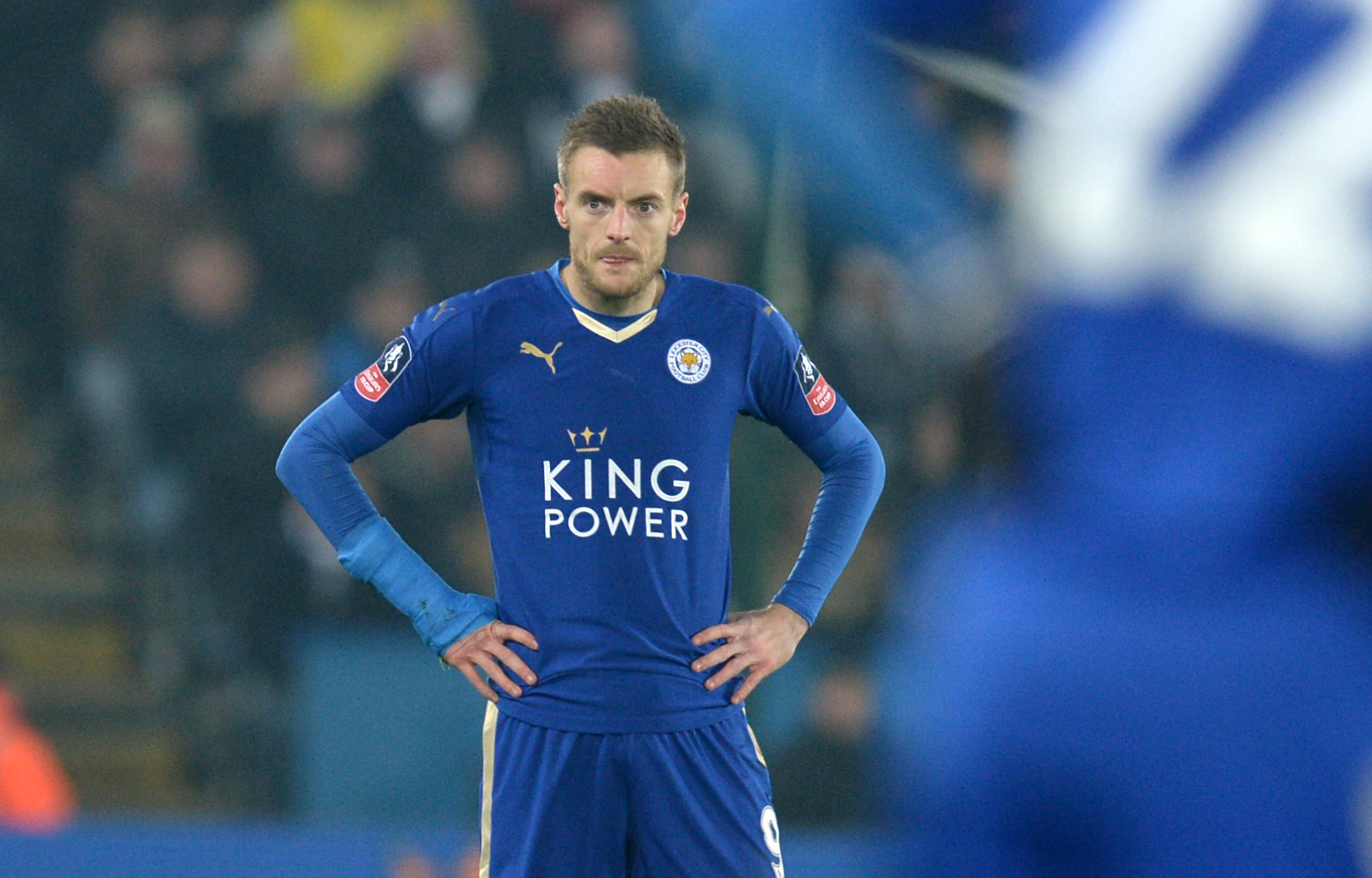 Liverpool , Liverpool Leicester, Liverpool lineup, Leicester lineup, Liverpool Leicester lineup, Liverpool stream, online, channel, when, time, watch, free, live, Liverpool free stream, Liverpool live online