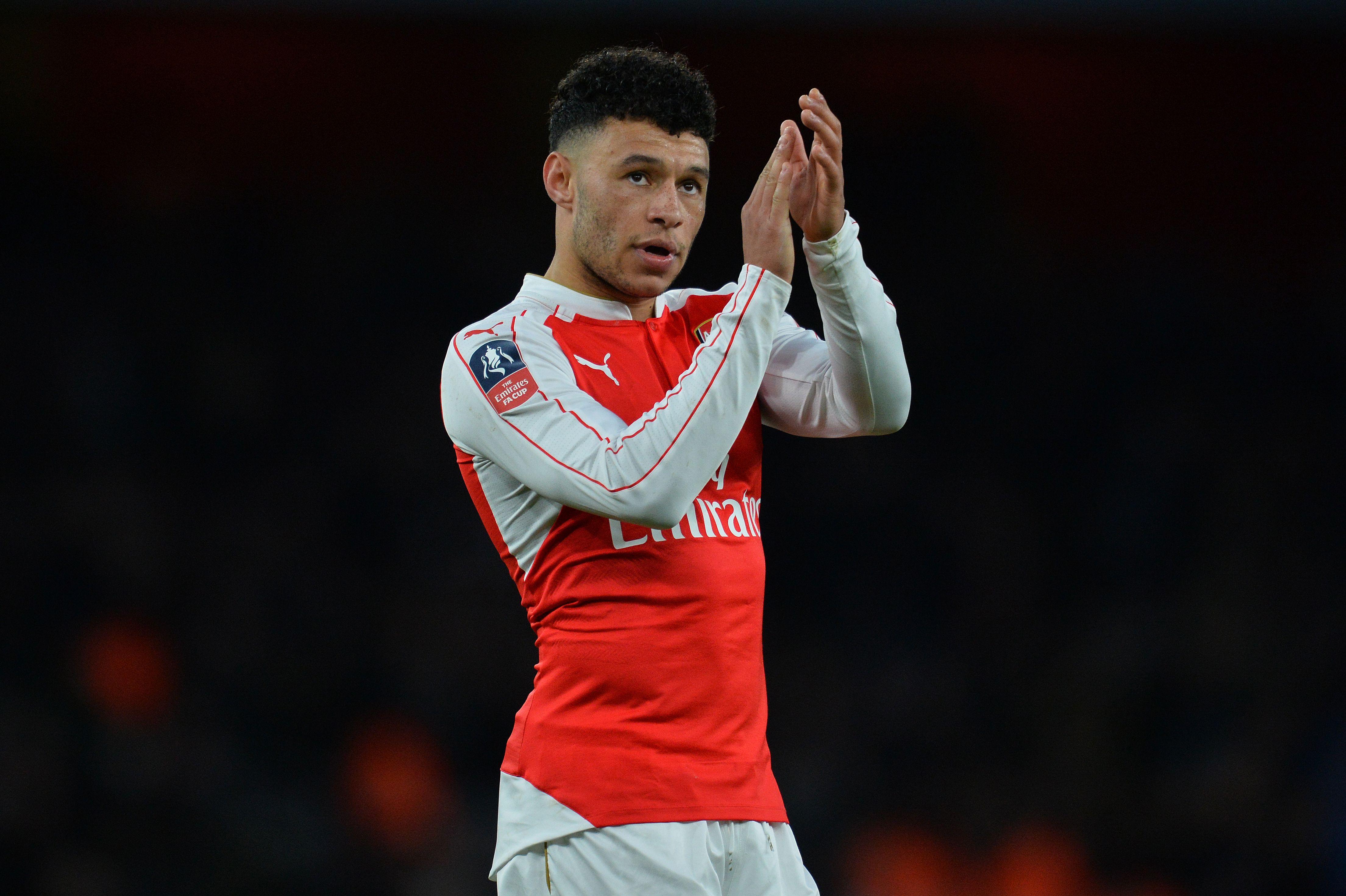 Arsenal , Arsenal Southampton, Arsenal lineup, Southampton lineup, Arsenal Southampton lineup, Arsenal stream, online, channel, when, time, watch, free, live, Arsenal free stream, Arsenal live online