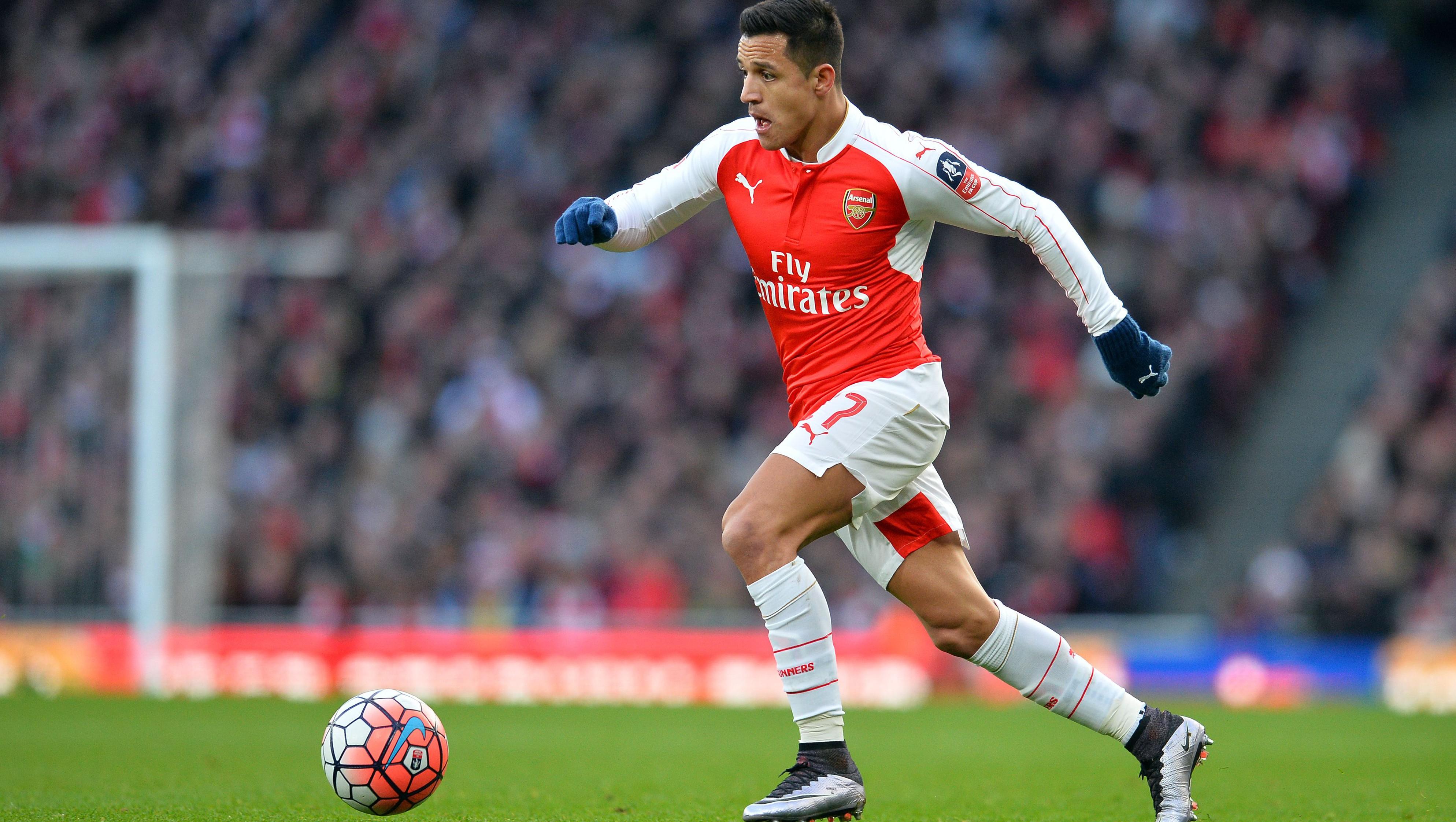 Arsenal vs. Southampton: Time, Channel & Lineup   Heavy.com