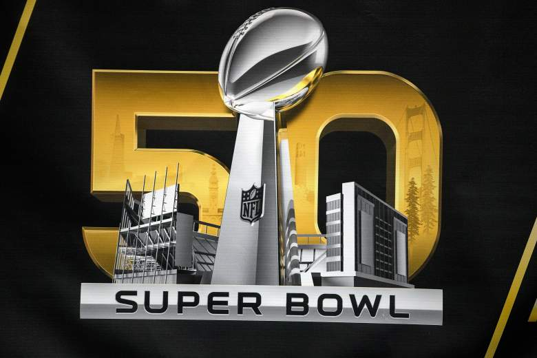 Super Bowl 50 pregame show, time, channel, stream, where