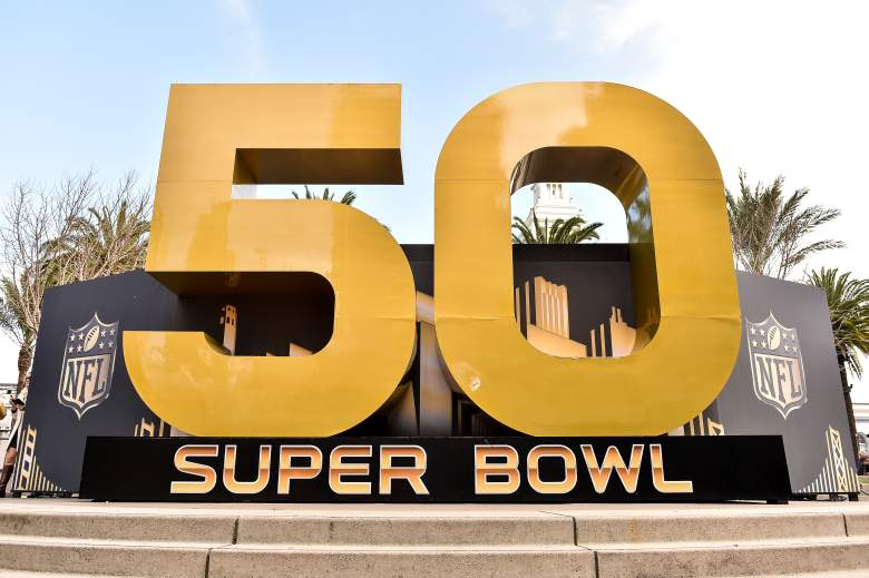 Superbowl 50, Superbowl 2016, Super Bowl, Super Bowl 2016, Super Bowl 50, Super Bowl 50 Time, Super Bowl 50 Time And Date, Super Bowl 2016 Halftime Show Performances, Super Bowl 2016 Date, Super Bowl Sunday 2016, Super Bowl Halftime 2016, What Time Is the Super Bowl Halftime Show On, When Is The Super Bowl This Year