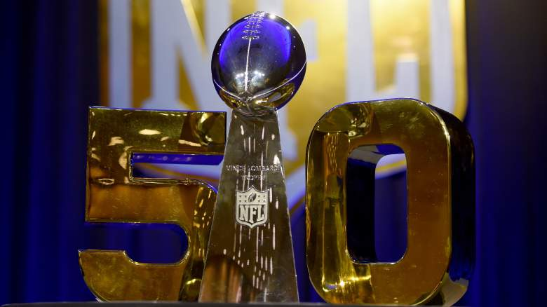 super bowl, super bowl line, super bowl spread, super bowl odds