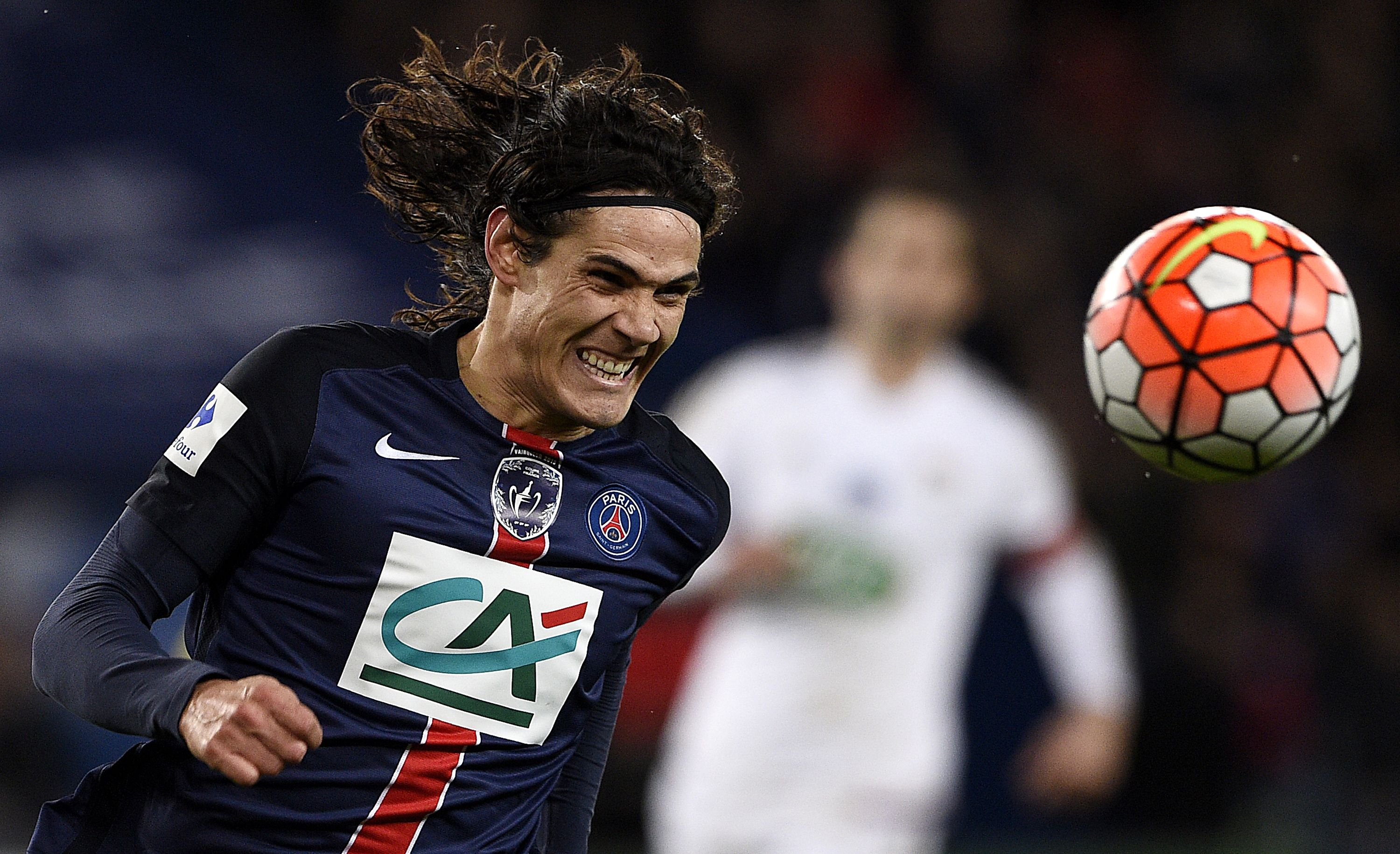 Chelsea, PSG, Paris Saint Germain, Chelsea psg, Chelsea lineup, PSG lineup, paris saint germain lineup, line up, today, starting lineup today, stream, online, channel, when, time, watch, free, live