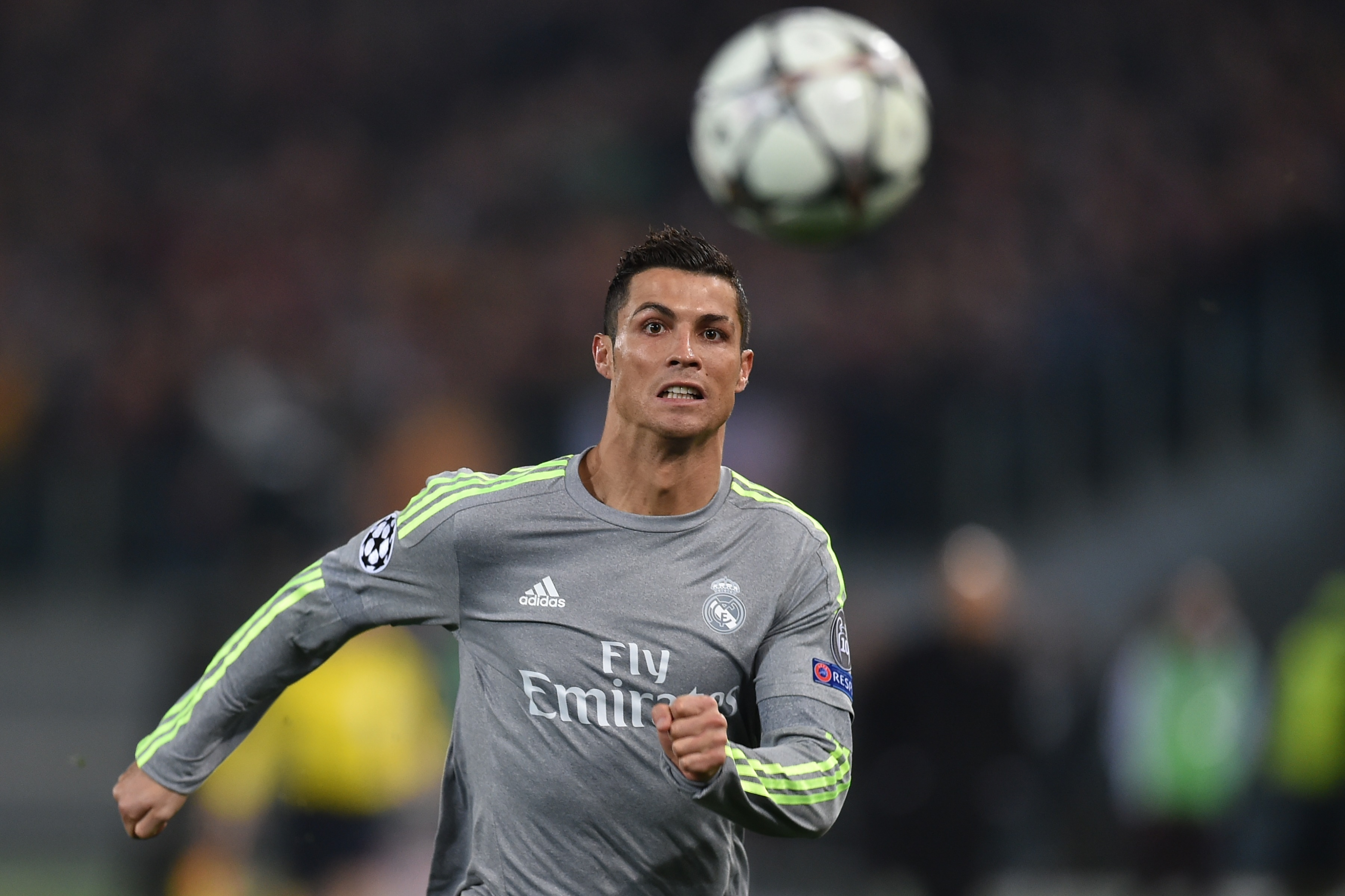 Real Madrid, Atletico Madrid, Real Madrid stream, Atletico Madrid stream, Real Madrid stream , Real Madrid Atletico Madrid, madrid derby stream, Real Madrid Atletico Madrid live, Real Madrid streaming, Real Madrid Atletico Madrid stream, online, watch, free, live, channel, app, phone, console, tablet, madrid derby,