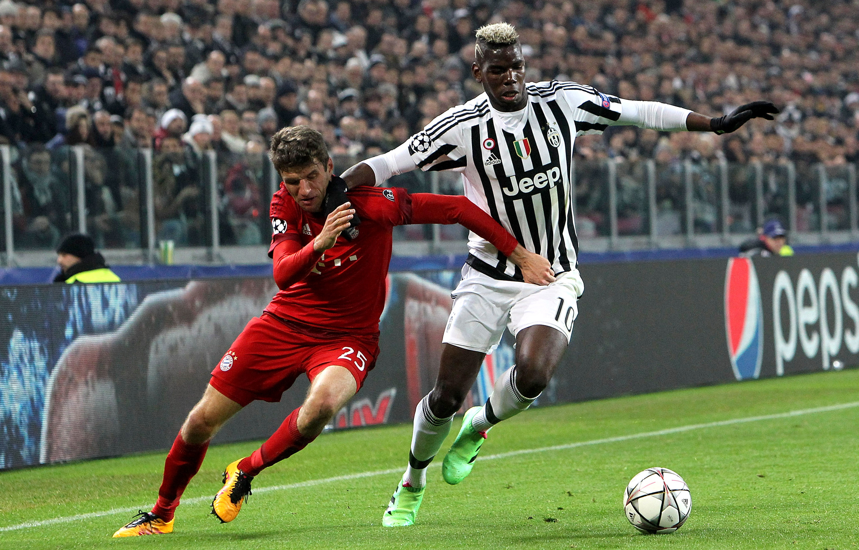 Juventus Bayern score, Juventus Bayern result, Juventus Bayern goals, Juventus Bayern highlights, Juventus Bayern finish, Juventus Bayern results, Juventus Bayern, second leg, return leg, date, time, tv info, when, channel. video,