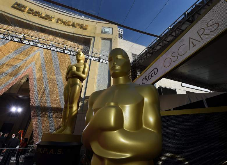 Oscars, Oscars 2016 Channel, Oscars 2016 TV Channel, What Channel Is The Academy Awards On TV Tonight, Academy Awards 2016 Channel, What Station Is The Oscars On TV Tonight