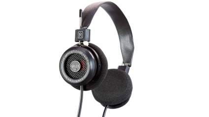 grado headphones, best headphones, headphones, best over ear headphones, over ear headphones, best earphones, studio headphones