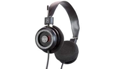 grado headphones, best headphones, headphones, best over ear headphones, over ear headphones, best earphones, studio headphones