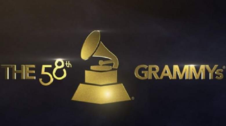 what channel are the grammys on 2012 direct tv