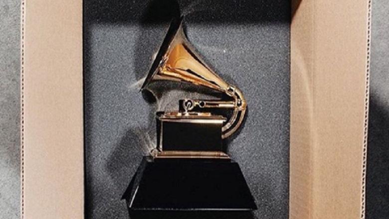 Grammys, Grammys 2016, Grammys Live Stream 2016, Grammy Awards Live Stream, How To Watch Grammys Online, Watch Grammy Awards Online Tonight