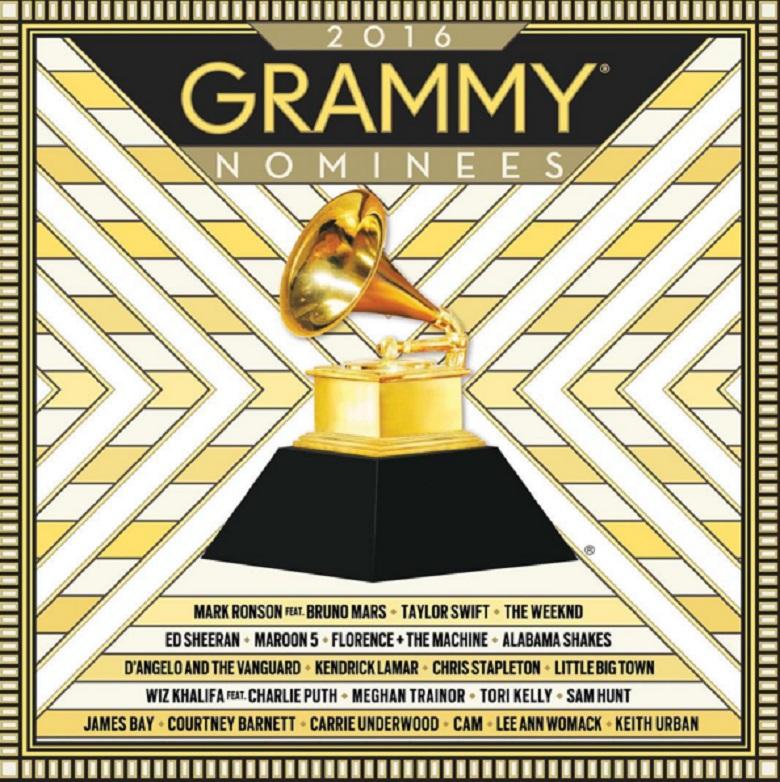 Grammy Awards 2016, Grammys 2016, What Time Is Grammys Tonight, Grammy Awards 2016 Start Time, When Does Grammy Awards Show Start, Grammys 2016 Red Carpet Live Stream